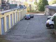 Garage fermé à louer à Laxou - Réf. 6361143