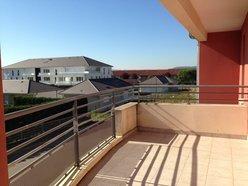 Appartement à vendre F3 à Bertrange - Réf. 6115383