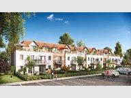 Appartement à vendre F2 à Wimereux - Réf. 5136439
