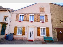 Maison à vendre F4 à Marange-Silvange - Réf. 5992503