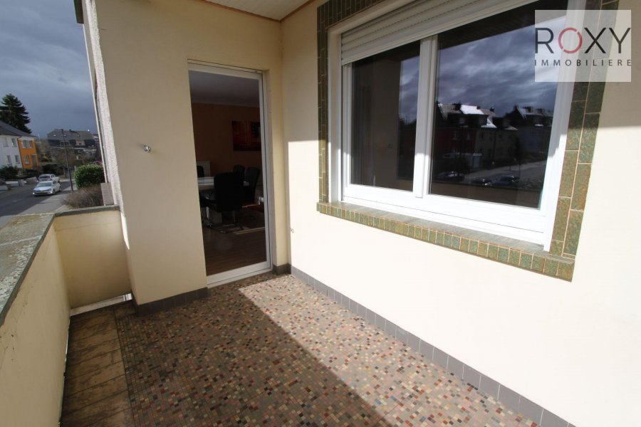 acheter appartement 2 chambres 96.8 m² dudelange photo 7
