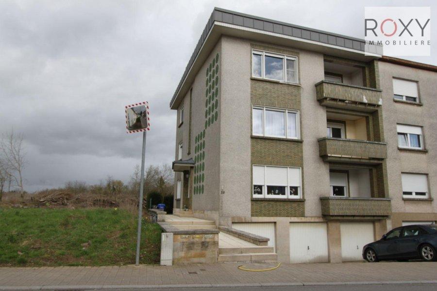 acheter appartement 2 chambres 96.8 m² dudelange photo 1