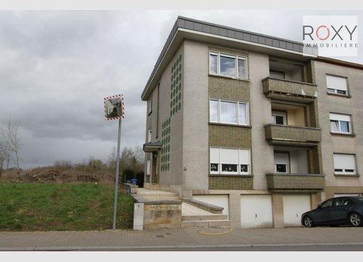 Wohnung zum Kauf 2 Zimmer in Dudelange (LU) - Ref. 6717495