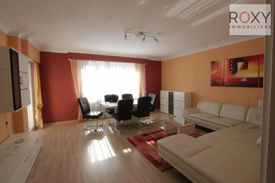 acheter appartement 2 chambres 96.8 m² dudelange photo 3