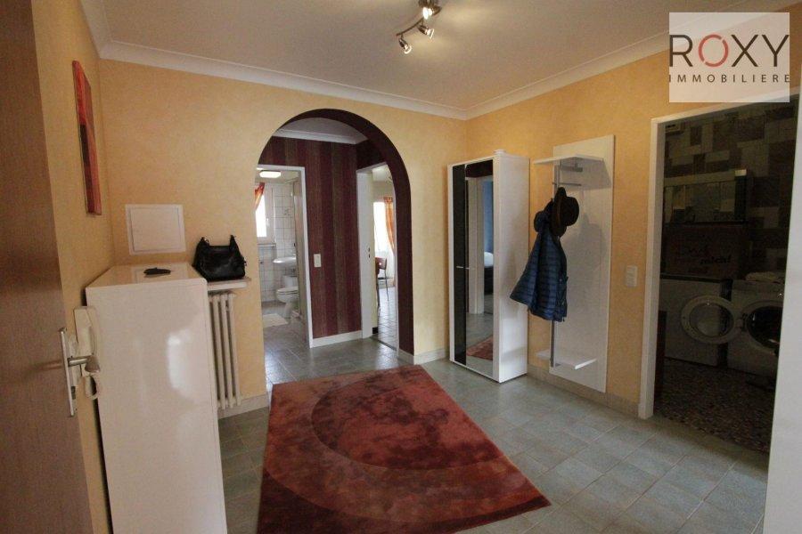 acheter appartement 2 chambres 96.8 m² dudelange photo 2