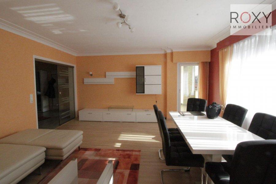 acheter appartement 2 chambres 96.8 m² dudelange photo 4