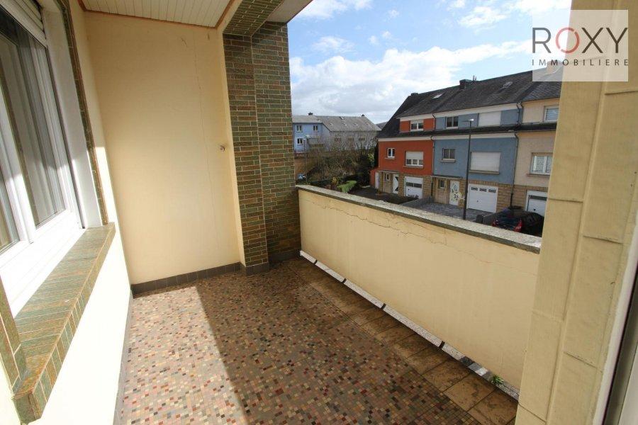 acheter appartement 2 chambres 96.8 m² dudelange photo 5