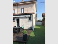 Maison à vendre F5 à Dombasle-sur-Meurthe - Réf. 5210167