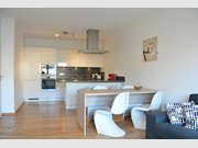 Apartment for rent 2 bedrooms in Luxembourg-Bonnevoie - Ref. 6725687