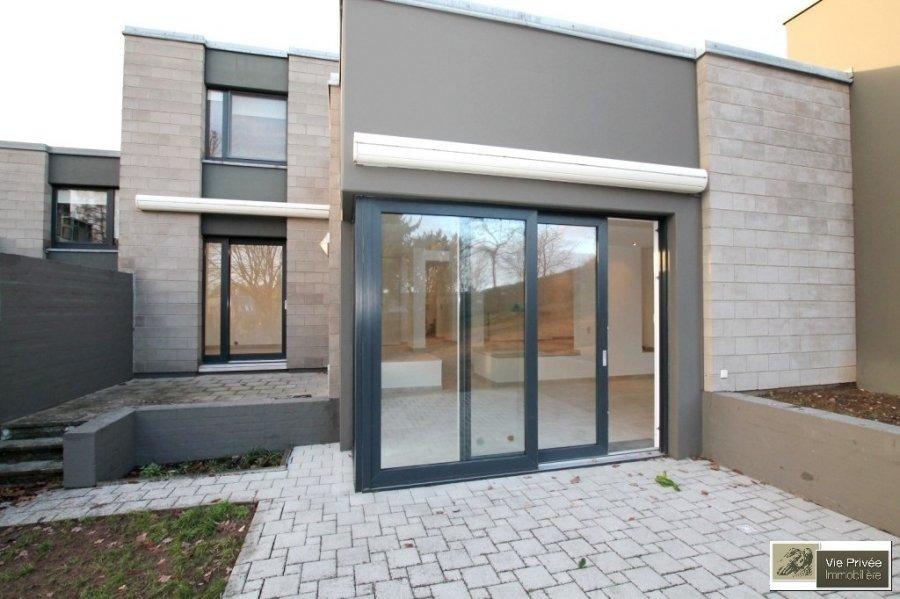 villa mieten 3 schlafzimmer 160 m² bridel foto 1