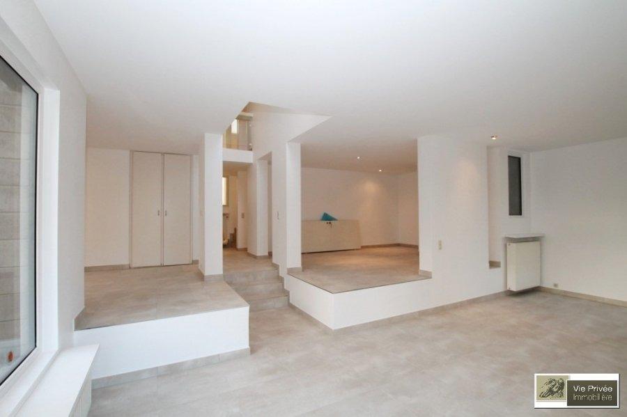 villa mieten 3 schlafzimmer 160 m² bridel foto 4
