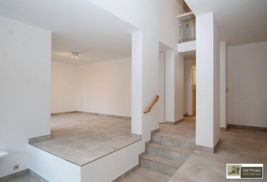 villa mieten 3 schlafzimmer 160 m² bridel foto 5