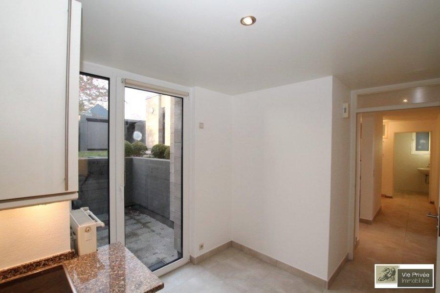 villa mieten 3 schlafzimmer 160 m² bridel foto 7