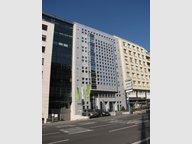 Bureau à louer à Luxembourg-Centre ville - Réf. 7249975