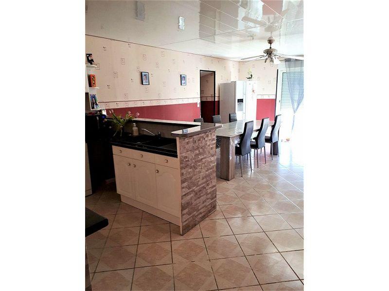 acheter maison 5 pièces 173 m² brandeville photo 1