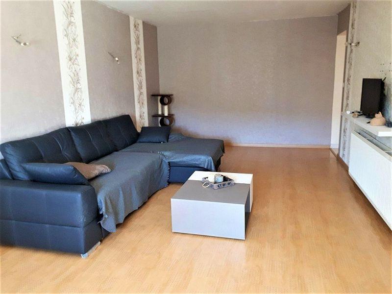 acheter maison 5 pièces 173 m² brandeville photo 2