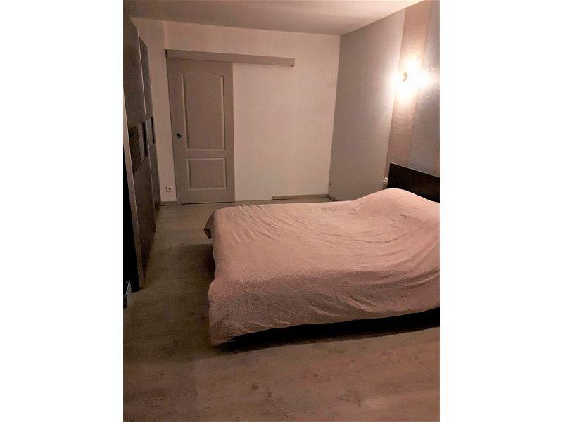 acheter maison 5 pièces 173 m² brandeville photo 4