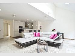 Duplex à louer 2 Chambres à Luxembourg-Centre ville - Réf. 4964407