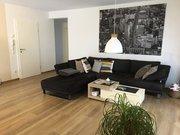 Appartement à louer 3 Pièces à Losheim - Réf. 6475831