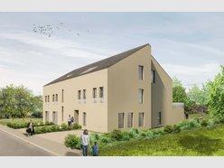 Apartment for sale 3 bedrooms in Beaufort - Ref. 6541367