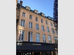 Immeuble de rapport à vendre à Thionville-Centre Ville - Réf. 6213687