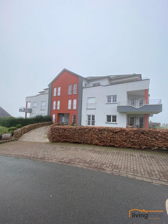 acheter appartement 2 chambres 95.4 m² knaphoscheid photo 1