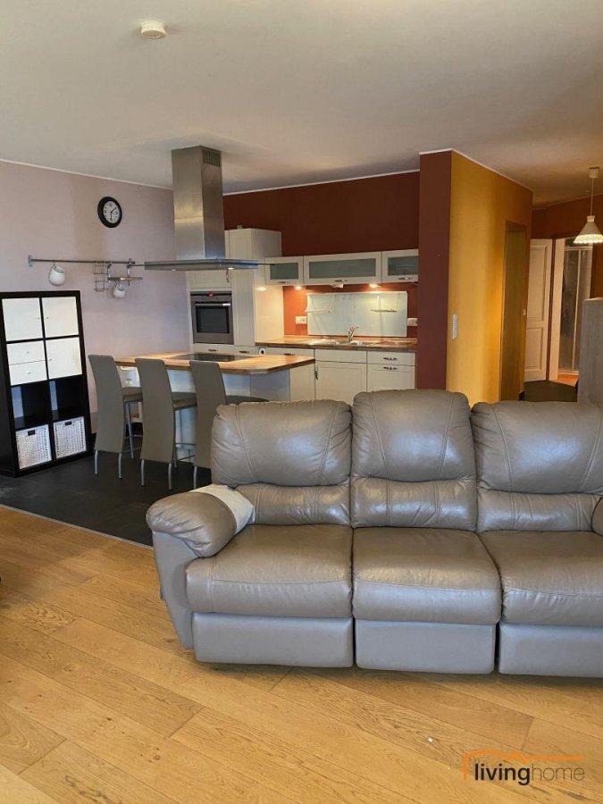 acheter appartement 2 chambres 95.4 m² knaphoscheid photo 4