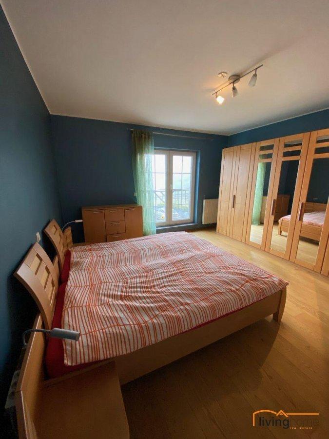 Appartement à vendre 2 chambres à Knaphoscheid