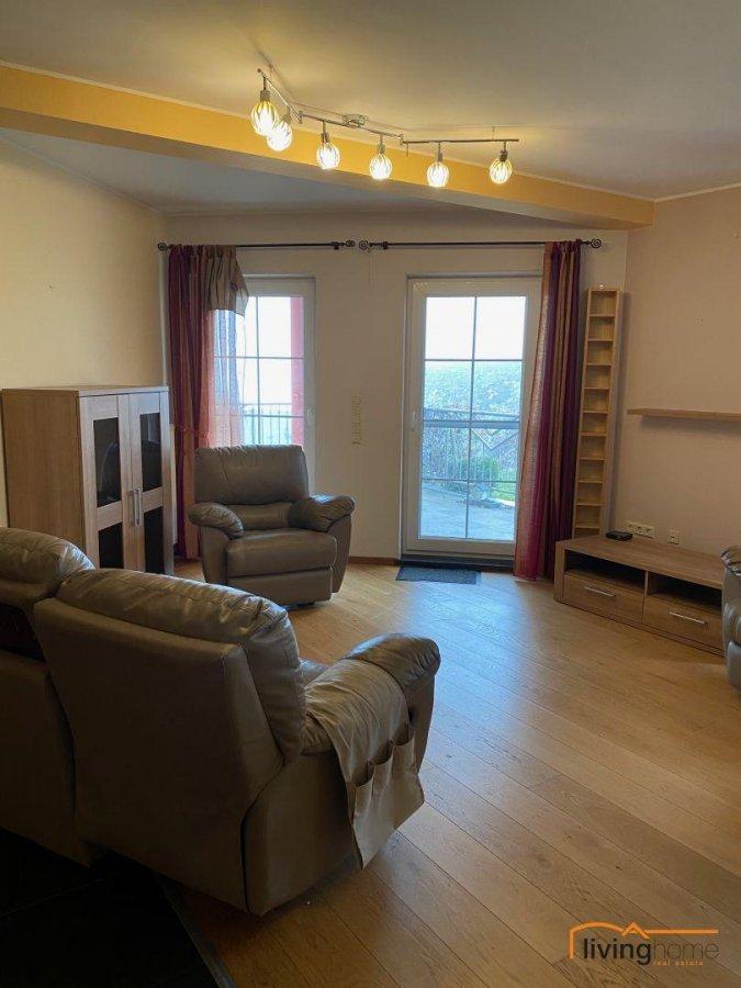 acheter appartement 2 chambres 95.4 m² knaphoscheid photo 5