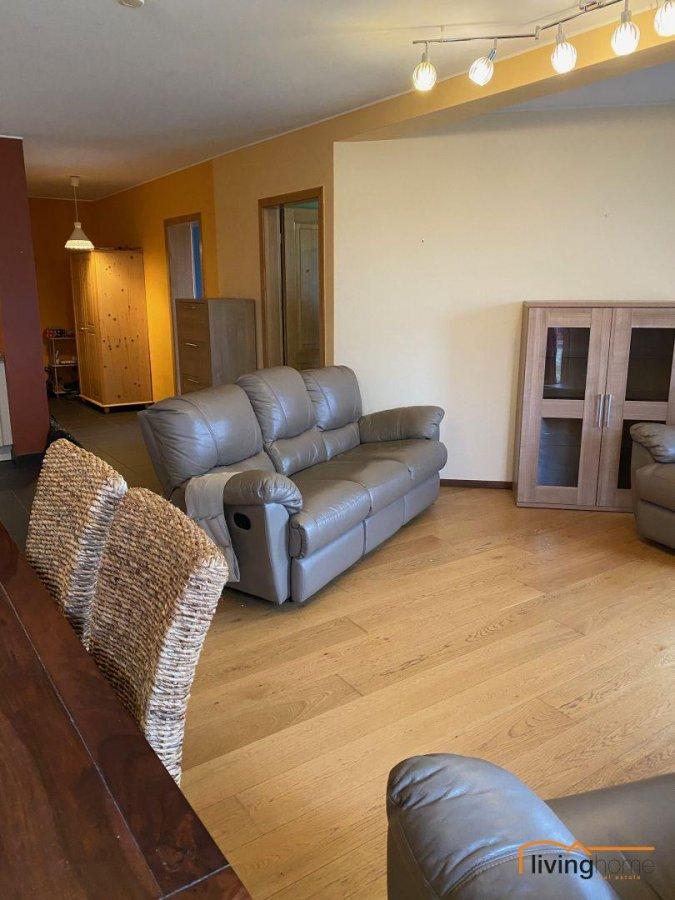 acheter appartement 2 chambres 95.4 m² knaphoscheid photo 6