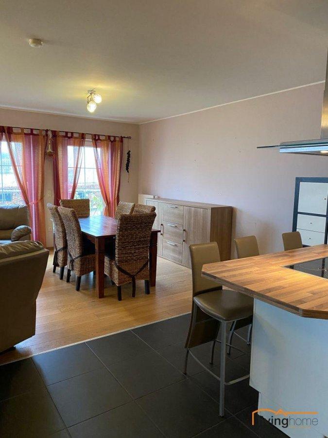 acheter appartement 2 chambres 95.4 m² knaphoscheid photo 2