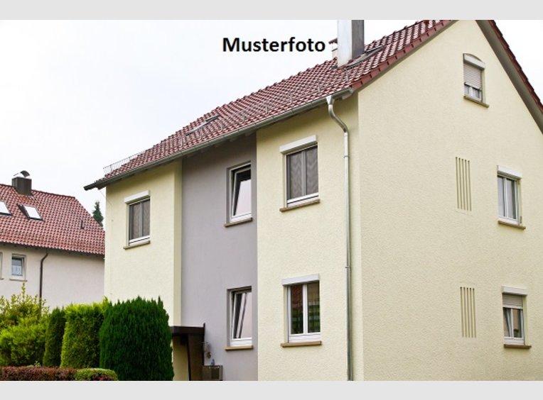Immeuble de rapport à vendre 20 Pièces à Hagen (DE) - Réf. 7204919