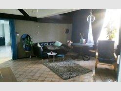 Appartement à vendre F2 à Hagondange - Réf. 6095159
