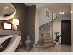 Maison mitoyenne à vendre 4 Chambres à Oberkorn - Réf. 6099255