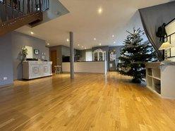 Appartement à vendre F4 à Sierck-les-Bains - Réf. 6824247
