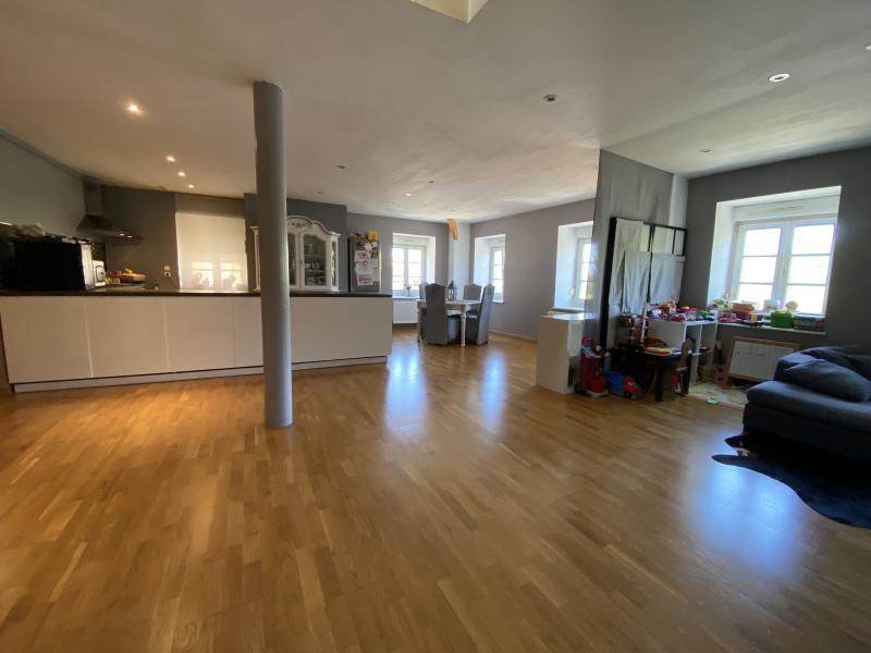 wohnung kaufen 4 zimmer 120 m² sierck-les-bains foto 1
