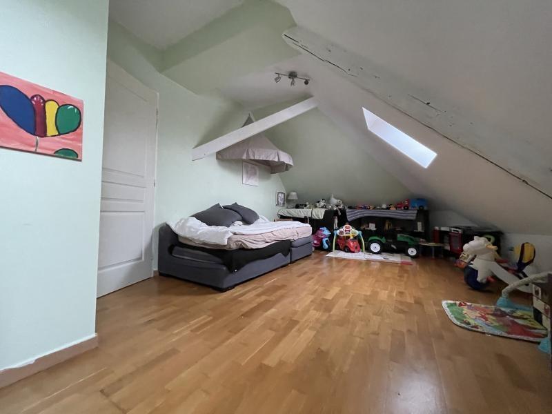acheter appartement 4 pièces 120 m² sierck-les-bains photo 7
