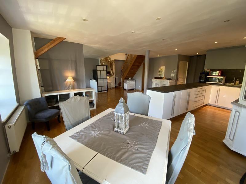 wohnung kaufen 4 zimmer 120 m² sierck-les-bains foto 2