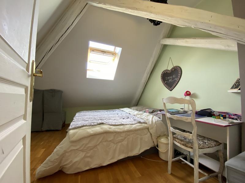 wohnung kaufen 4 zimmer 120 m² sierck-les-bains foto 7