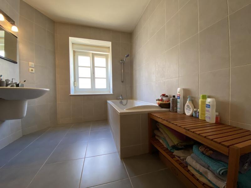 wohnung kaufen 4 zimmer 120 m² sierck-les-bains foto 6
