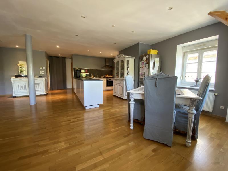 wohnung kaufen 4 zimmer 120 m² sierck-les-bains foto 4