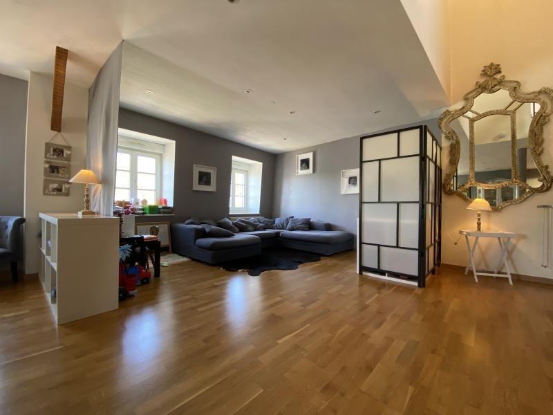 wohnung kaufen 4 zimmer 120 m² sierck-les-bains foto 5
