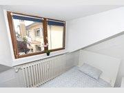Appartement à vendre 3 Chambres à Luxembourg-Belair - Réf. 5452087