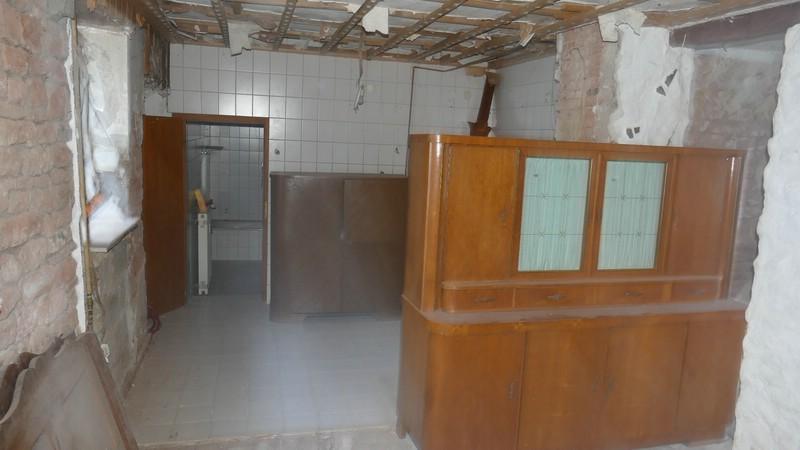 haus kaufen 12 zimmer 270 m² ottweiler foto 7