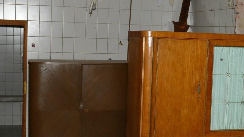 haus kaufen 12 zimmer 270 m² ottweiler foto 6
