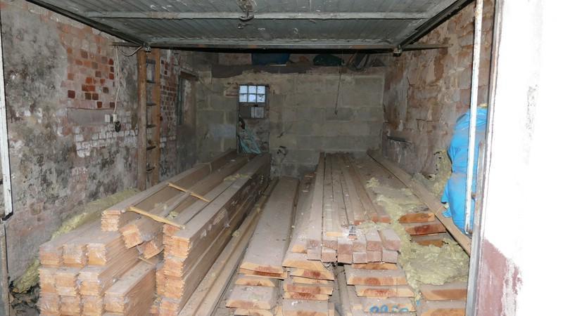 haus kaufen 12 zimmer 270 m² ottweiler foto 3