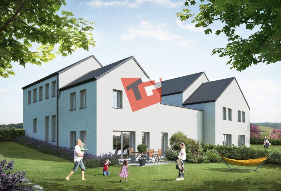 acheter maison 4 chambres 150 m² weicherdange photo 2