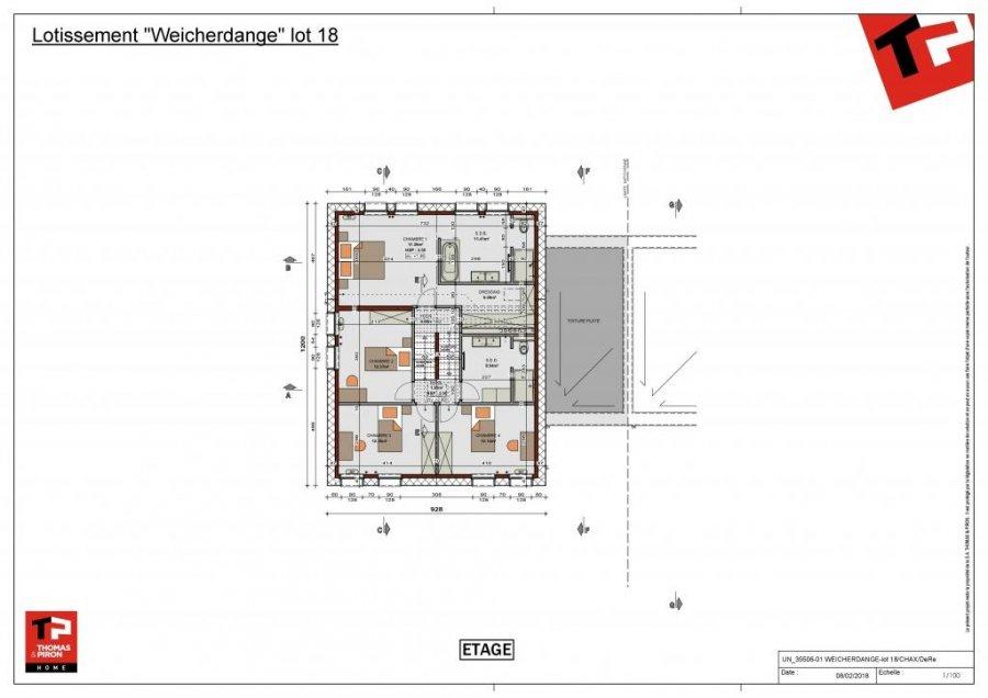 acheter maison individuelle 0 chambre 0 m² weicherdange photo 3