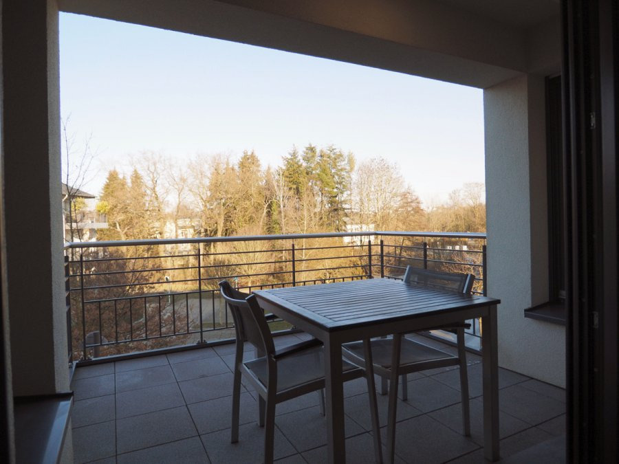 acheter appartement 2 chambres 75.22 m² luxembourg photo 7