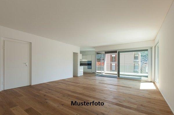 wohnung kaufen 5 zimmer 122 m² hagen foto 1